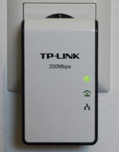 tp-link7