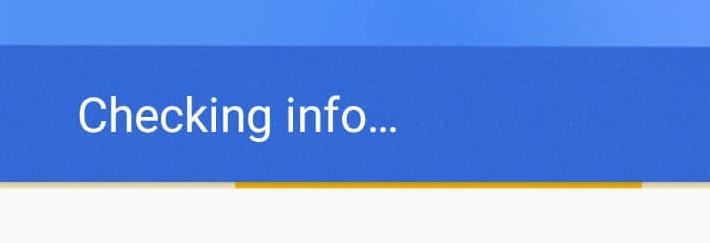google play geht nicht mehr